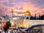 Moi, Israël, Par Thérèse Zrihen-Dvir