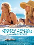 Perfect mothers (Two mothers, Anne Fontaine, 2013)