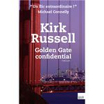 Golden Gate confidential - Kirk Russell