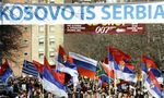 ICJ: the unilateral declaration of independence of Kosovo was not illegal ! + dossier Kosovo
