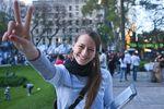 Cristina Kirchner ou l'édification d'un mythe argentin.