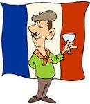Qu'est-ce qu'un Français de souche ?