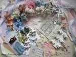 Blog Candy chez Forever Scrap