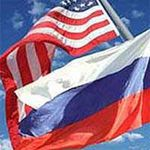 Lavrov, Clinton to bring New START into force on February 5