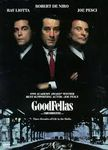 Goodfellas OST