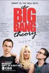 The big bang theory : annecdotes