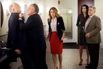 "RIZZOLI & ISLES France 2 [Replay] Lun.23-02-2015""Pacte avec le diable""+2 épisodes"