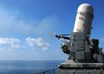 Curtiss-Wright Controls awarded contract from Raytheon
