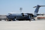 Heavy Airlift Wing (HAW) reaches 5 000 flight hours