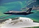 Australia Launches F-35 Review