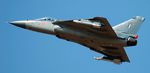 HAL orders 24 additional F404-GE-IN20 Engines for Tejas fighter jet