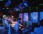 New Raytheon Datalink Will Allow NATO Ships to Employ All Standard Missiles