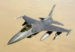 Romania Cannot Afford F-16 Jets: President