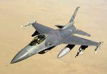 Washington livrera des avions F16 à l'Egypte en échange de la libération d'Ilan Grapel