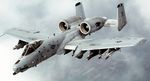 USAF eyes A-10 for comms jamming role