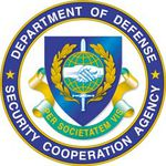 Greece - CLSSA Foreign Military Sale Order II Support