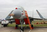 29 Mig-29K to join Indian Navy within two years: Navy Chief
