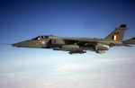 India May Buy Honeywell Engine for Jaguars
