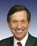 Kucinich says US war on Syria could become WWIII