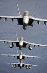 Boeing Targets Indian Defense Market; Requirements Worth USD 31.9 billion in 10 Years