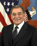 Panetta: U.S. Military To Keep 'Strong' Role in Mideast