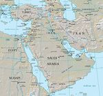 Stratfor: Syria, Iran and the Balance of Power in the Middle East