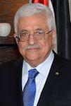 Mahmoud Abbas assistera aux obsèques de Shimon Peres (Comme Arafat a ceux de Rabbin)