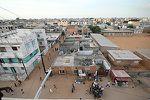 Sénégal: Apprentissage des Tic - Un « espace cyber jeunes » cree aux parcelles assainies
