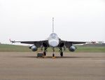 Taiwan spends NT$17 billion to upgrade fighter jets
