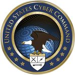 The American Cyber Warriors Assemble