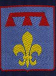 39-45 : L'ARMEE ALLEMANDE A MOURIES