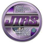 US DoD orders 6,350 JTRS HMS radios from GDC4S