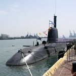 Germany reconsiders submarine sale to Israel