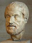 Aristote juif ? L'argent et le commerce chez Aristote, par Keroas