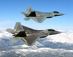 LM Selects NGRAIN to Support F-22 Maintenance Program