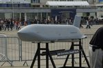 Australia removes JASSM, UAV from Projects of Concern list