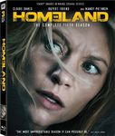 Homeland Saison 5 Episode 12/12 en Streaming FR+Vostfr(Complet!)