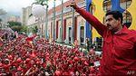 Venezuela: ¿se fortalece Leopoldo López con su arresto?