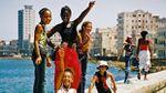 Cuando una menor cubana vende su cuerpo a un turista canadiense… o español
