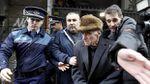 Un carcelero de la dictadura de Ceausescu condenado a 20 años por crímenes contra la humanidad