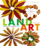 Land Art : Collection Automne Hiver