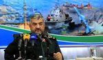 As Nuclear Talks End in Stalemate, Iranian Commander Threatens to 'Conquer Palestine'