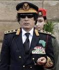 Tunisie, Égypte, Libye,…. De la révolte à la révolution.