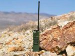 Harris Receives $14 Million in Orders from Brazilian MoD for Falcon Tactical Radio Systems