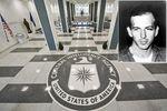 Il debunking sfacciato della CIA:dal 1960 il lato nascosto