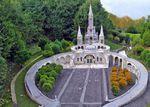 6ème Pélé des Jeunes à Lourdes, inscris-toi vite...