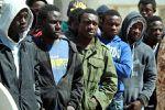 Italie. Des réquisitions de propriétés privées « en dernier recours » pour accueillir les migrants