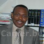 Les hirondelles du Renouveau National peuvent-elles faire le printemps de la diaspora camerounaise ?
