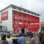 CAMEROUN::SOCIETE Cameroun: YooMee offre un Showroom aux populations de Douala