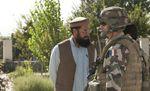 Afghanistan : après la peste, le choléra ?